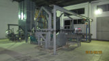 Производственное оборудование проекта руководства Xianglin красное