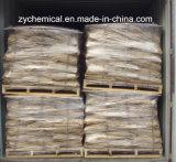 Sulfito de sodio, utilizado en la tintura de la industria como desoxidante y blanqueador