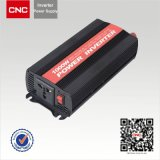 Gelijkstroom aan AC Inverter Power Supply 12V Inverter