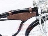 Neue 26 Geschwindigkeit des Sprung-Strand-Kreuzer-Fahrrad-7