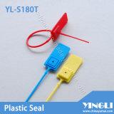 De Strakke Plastic Verbinding van de trekkracht (yl-S180T)