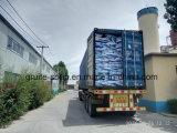 25kg, 50kg, 500kg sabão em pó a granel, lavagem de detergente em pó de Lavandaria