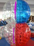 Красочный 1.5mdia человеческого тела бампера костюм шаровой опоры рычага подвески
