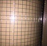 /Crimped-Maschendraht der Qualitäts Quadrat geschweißter