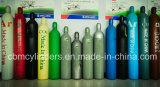 Grand-Tailles des cylindres de gaz/réservoirs