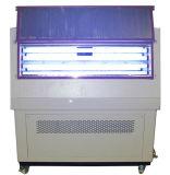 Sol Weatherometer el envejecimiento de la UV Lámparas de intemperie aparato de prueba