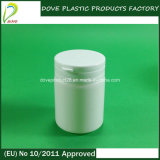PE cinese Plastic Bottle di Manufacturer 70ml Ring Pull