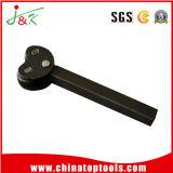 As vendas directas de fábrica ferramentas de recartilhamento de boa qualidade fabricado na China