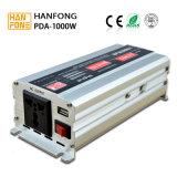 Invertitore del comitato solare di frequenza DC/AC 1000W per il sistema domestico (PDA1000)