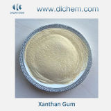 최신 판매 음식 급료 CAS 11138-66-2 Xanthan 실리콘껌 없음