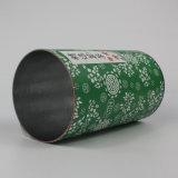 El Origami Caja Ronda Caja cilindro / Embalaje / tubo de la caja de papel
