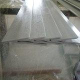 Fiberglas FRP GRP erstellt Glasfaser-Profile ein Profil
