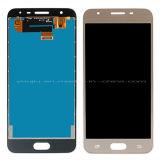 Высокое качество передвижной экран LCD и касания для галактики J5 основного G570 G570f G570K G570L Samsung