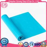 Hauptübungs-hoher elastischer Widerstand-Band-Latex-Yoga-Riemen