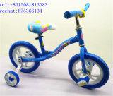 Heißer Verkaufs-mögen populäre neue Art-Kinder Fahrrad keine Pedale für Kokua