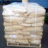 مصنع إمداد تموين حماضات ثنائيّ مثيل مع [كس] رفض.: 553-90-2 سعر جيّدة