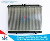 En 2016 Meilleur vendre Core-Wuling Gloire du radiateur en aluminium 2012 mt