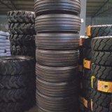 Superwerkzeug Tyre12.5L-1511L-1511L-14 9.5L-15 11L-16