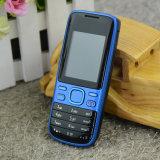 Téléphone cellulaire GSM téléphone mobile 2690