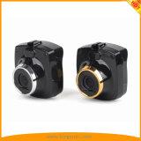 câmera do traço de 1.5inch mini FHD 1080P