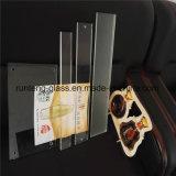 高品質のフロスティングガラス/曇らされたガラスの/Acid-Etchedガラス