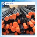 Fatto nell'estensione Rohi del trivello del filetto della Cina per estrazione mineraria