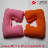 Kissen Ansatz PVC-schützen Form-Spielraum-aufblasbares U