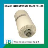 Condensador Sh 472 1kv del condensador de corrida del motor Cbb60 de cerámica con precio bajo