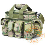ツールのための軍袋1000dのナイロンカムフラージュ袋