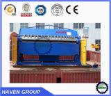 Freio hidráulico de Pess da caixa da bandeja do CNC W62K-3X2500