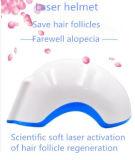 В целом продажи Китая горячие парикмахерская устройство для восстановления для ухода за волосами системный индикатор инструмент роста волос