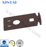 Qualität kundenspezifisches Metall, das Teile stempelt
