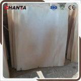 Linyi-Fabrik-Pappel-Kern-Furnier-Blatt für Furnierholz