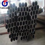 La norma ASTM T11 Aleación de acero, tubo soldado