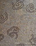 贅沢な印刷のカーペット、ナイロンはカーペットを印刷した