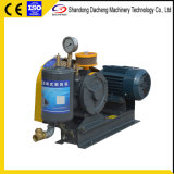 Dh-50s Китай Вращающийся вентилятор для подачи воздуха для пластмассовых деталей