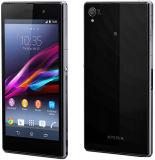 Оригинал открынный для телефона Сони Xperie Z1 GSM