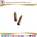 Koker 612600040099 van het Koper van de Brandstofinjector van de Dieselmotor van Weichai Mariene
