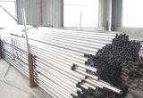 317L de kleine Buis van het Roestvrij staal van de Diameter van het Roestvrij staal Pipe/317L van de Diameter Kleine