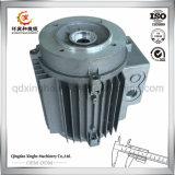 La caja del motor de aluminio moldeado a presión fabricantes