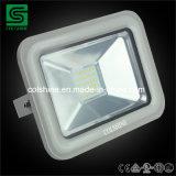 Projector leve ao ar livre do diodo emissor de luz do poder superior 100W da ESPIGA impermeável de SMD com IP66
