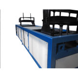 開閉装置の企業のプロフィールのための自動Pultrusion機械