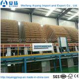 Factory Direct Commerce de gros 1220*2440mm BSF