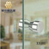 샤워 문 손잡이 또는 손잡이 X3101