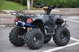 49cc 110cc 125ccのセリウムの証明の小型子供のクォードATV