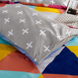 Online Wholesale Clouded Manufacture Printed Microfiber Bed Linen