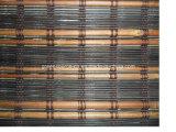 Bambú Persianas / cortinas de bambú ventana
