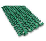103 de flexibele Kettingen van het Tafelblad van de Ketting Plastic voor Transportband