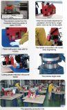 Bras radial menuiserie de scie circulaire de la machine en Woodworking Machinery largement utilisé en Asie du Sud