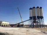Lage Prijs van Natte Concrete het Groeperen van de Mengeling 25-180m3/H Installatie